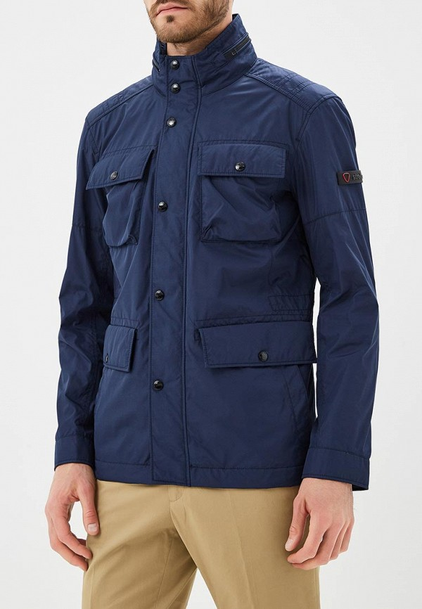 Куртка Strellson Strellson ST004EMZJJ01