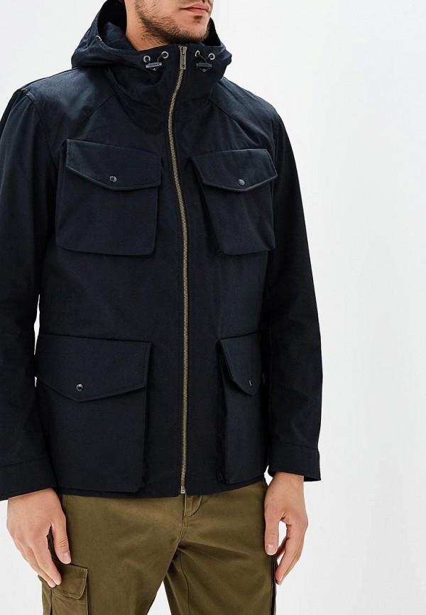 Куртка Strellson Strellson ST004EMZJJ03
