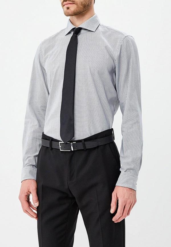 Купить Рубашка Strellson, ST004EMZJJ23, серый, Весна-лето 2018