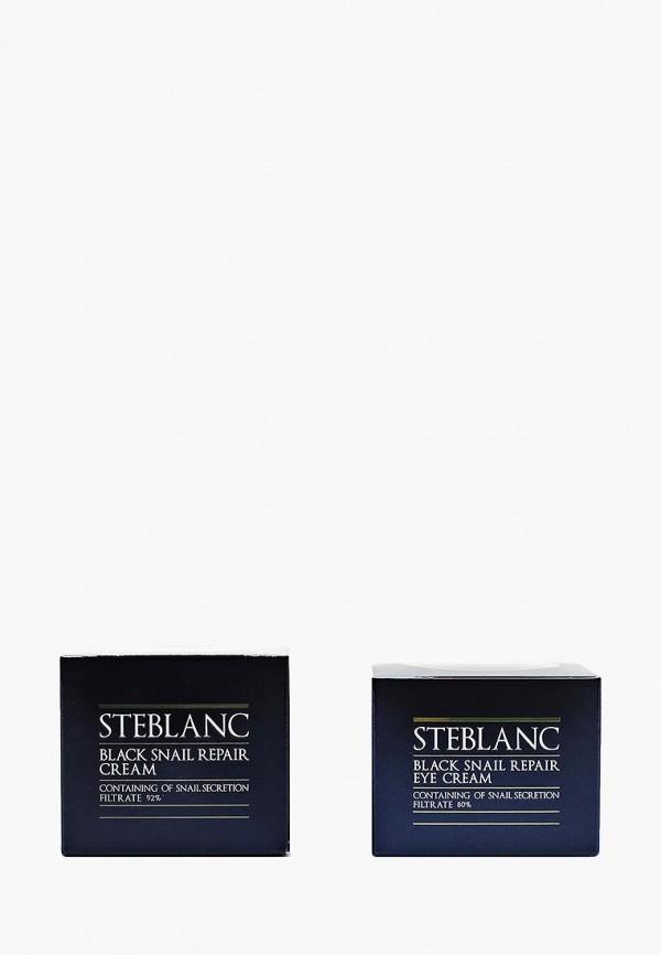 Набор для ухода за лицом Steblanc Steblanc ST030LWATFQ1