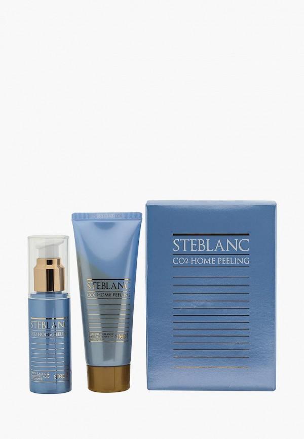 Пилинг для лица Steblanc  ST030LWGXB08