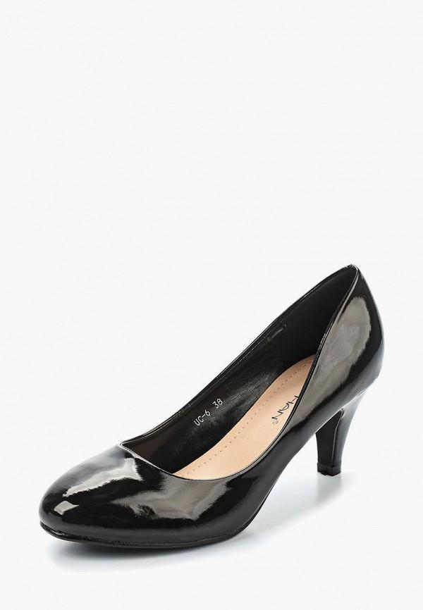 все цены на Туфли Stephan Stephan ST031AWAYZO0 онлайн