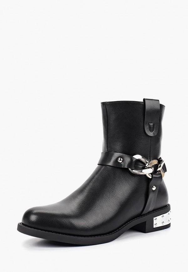 цена Ботинки Stephan Stephan ST031AWCYSR1 онлайн в 2017 году