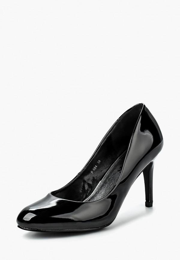 все цены на Туфли Stephan Stephan ST031AWFXI67 онлайн