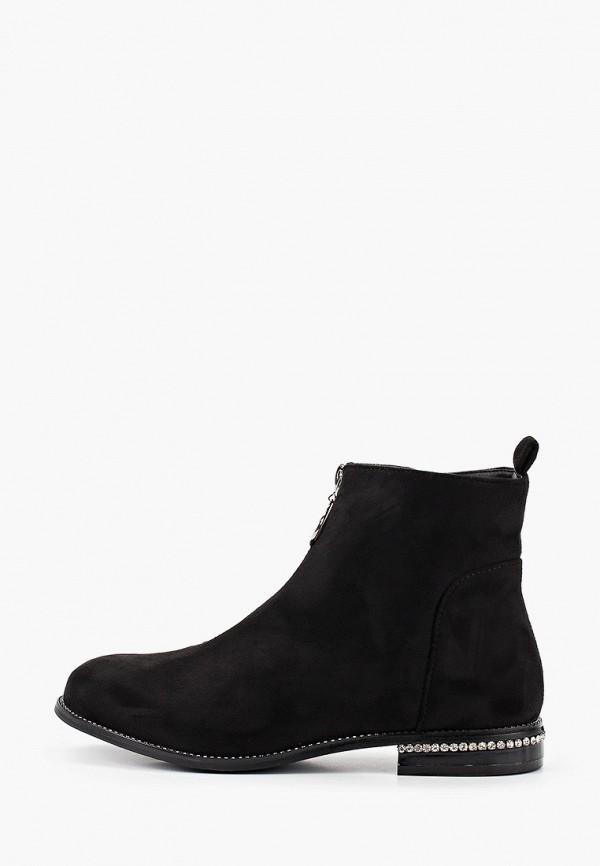 лучшая цена Ботинки Stephan Stephan ST031AWHBGA7