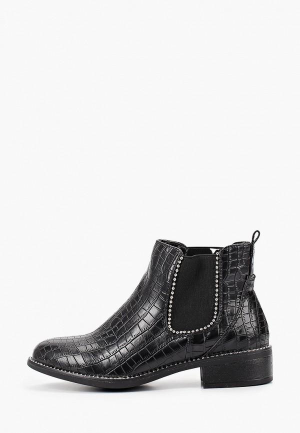 цена Ботинки Stephan Stephan ST031AWHBGC1 онлайн в 2017 году