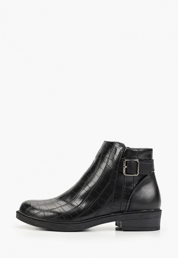 цена на Ботинки Stephan Stephan ST031AWHBGC8