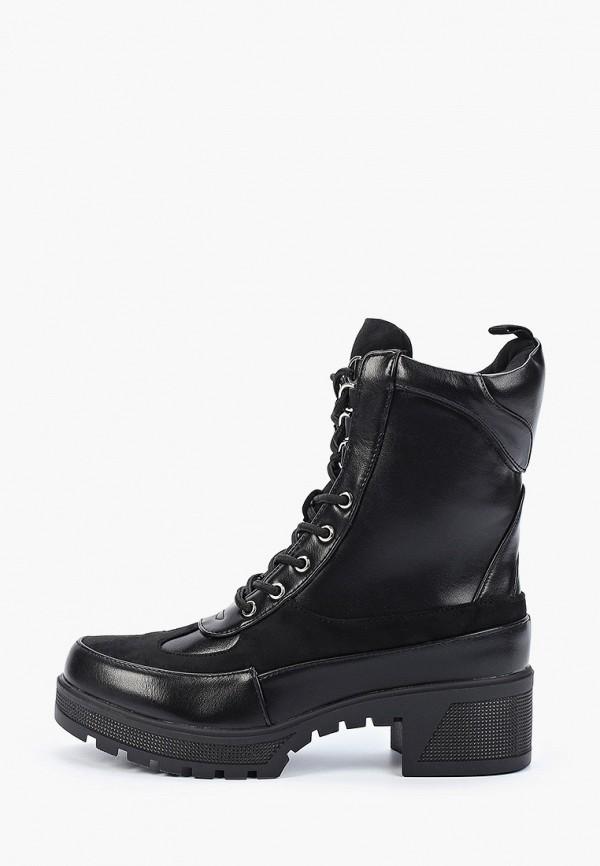 лучшая цена Ботинки Stephan Stephan ST031AWHGOU0