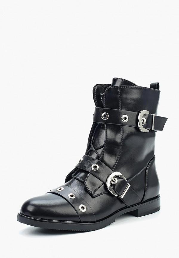 Ботинки Stephan Stephan ST031AWXWI98 ботинки stephan stephan st031awxwj11