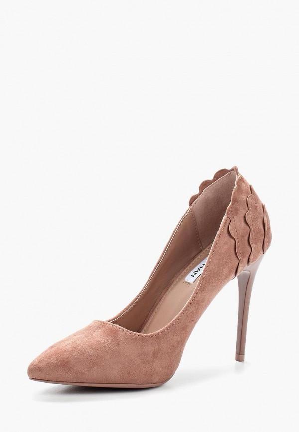 все цены на Туфли Stephan Stephan ST031AWZQB26 онлайн