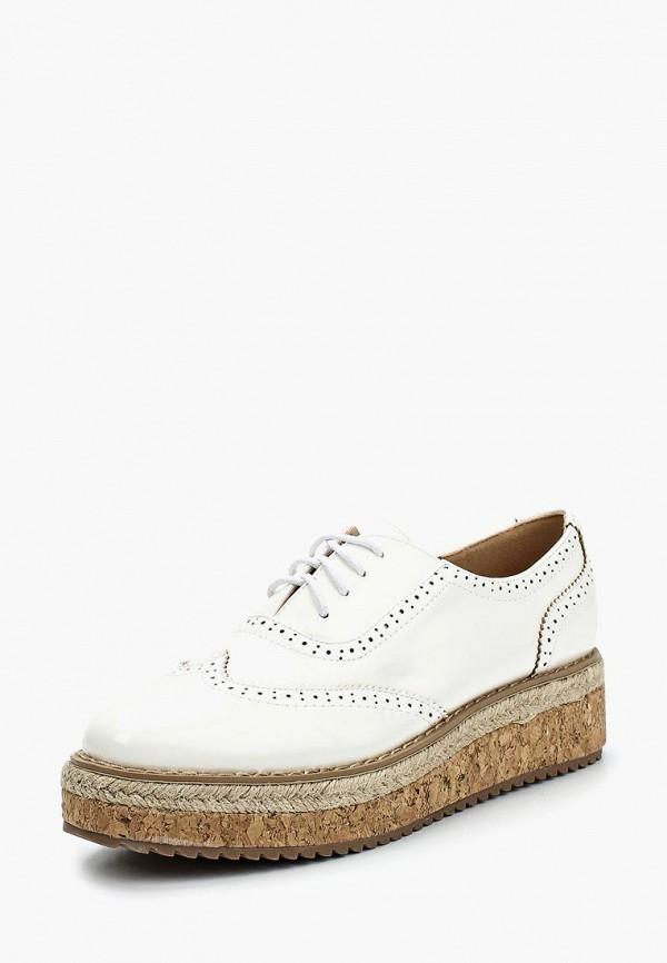 Ботинки Stephan Stephan ST031AWZQB40 ботинки stephan stephan st031awxwj11