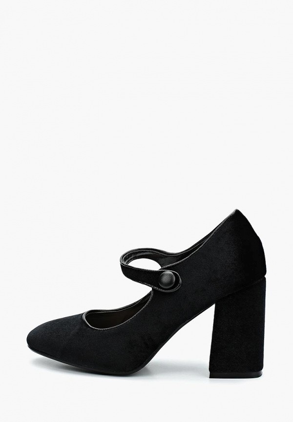 Туфли Stephan Stephan ST031AWZQB49 недорго, оригинальная цена