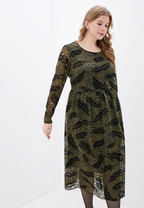 купить Платье Studio Untold Studio Untold ST038EWGFVV8 онлайн