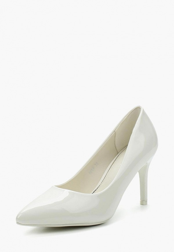 Туфли Style Shoes Style Shoes ST040AWAWVM9 туфли style shoes style shoes st040awynk34