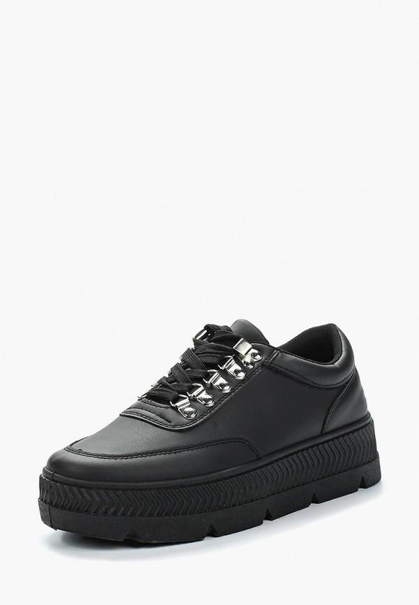 Кеды Style Shoes Style Shoes ST040AWAWVP3 туфли style shoes style shoes st040awawvn7