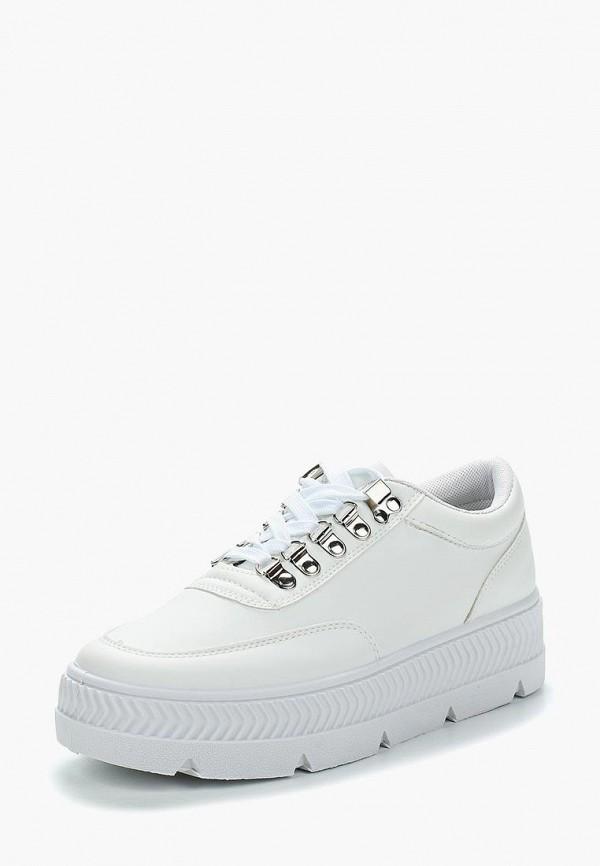 Кеды Style Shoes Style Shoes ST040AWAWVP4 сандалии style shoes style shoes st040awbluc2