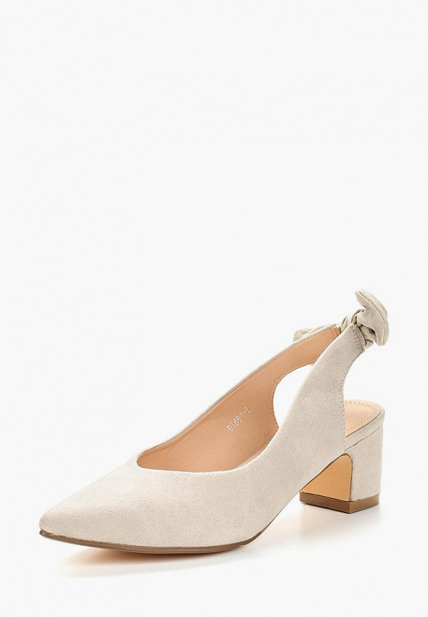Туфли Style Shoes Style Shoes ST040AWBAQL9 туфли style shoes style shoes st040awawvm3