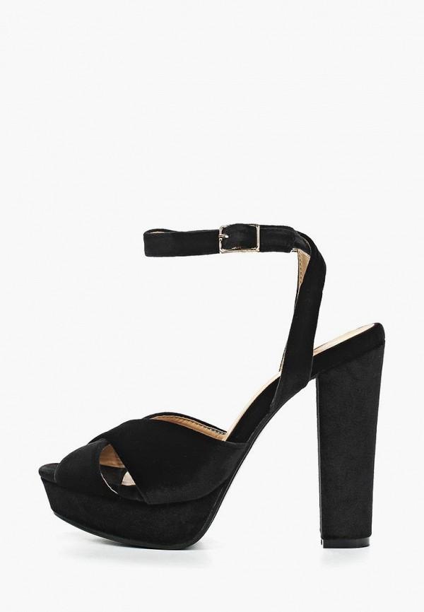 Фото - Босоножки Style Shoes Style Shoes ST040AWBAQM1 босоножки style shoes style shoes st040awtjh50