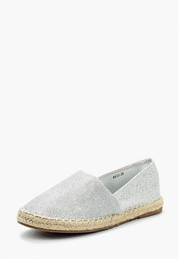 Эспадрильи Style Shoes Style Shoes ST040AWBBDU3 corsair mm100