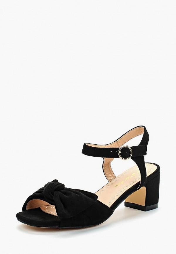 Босоножки Style Shoes Style Shoes ST040AWBBDU8 босоножки style shoes style shoes st040awbaqm1
