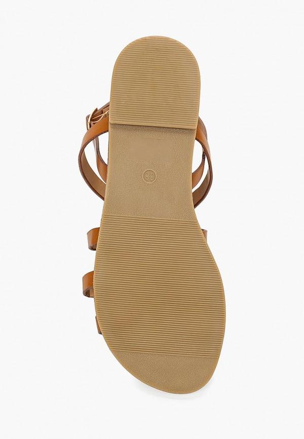 Сандалии Style Shoes F57-023 Фото 3