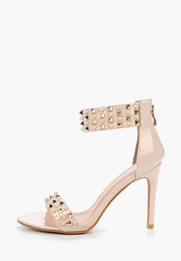 Фото - Босоножки Style Shoes Style Shoes ST040AWBLUD7 босоножки style shoes style shoes st040awtjh50
