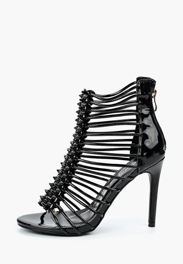 Фото - Босоножки Style Shoes Style Shoes ST040AWBLUE4 босоножки style shoes style shoes st040awtjh50
