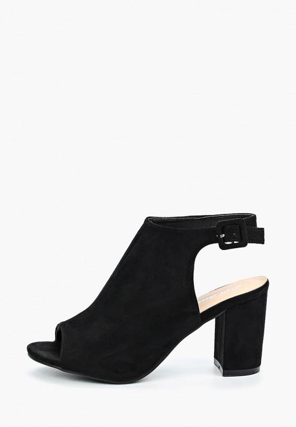 Босоножки Style Shoes Style Shoes ST040AWBLUE9 босоножки old beijing cloth shoes