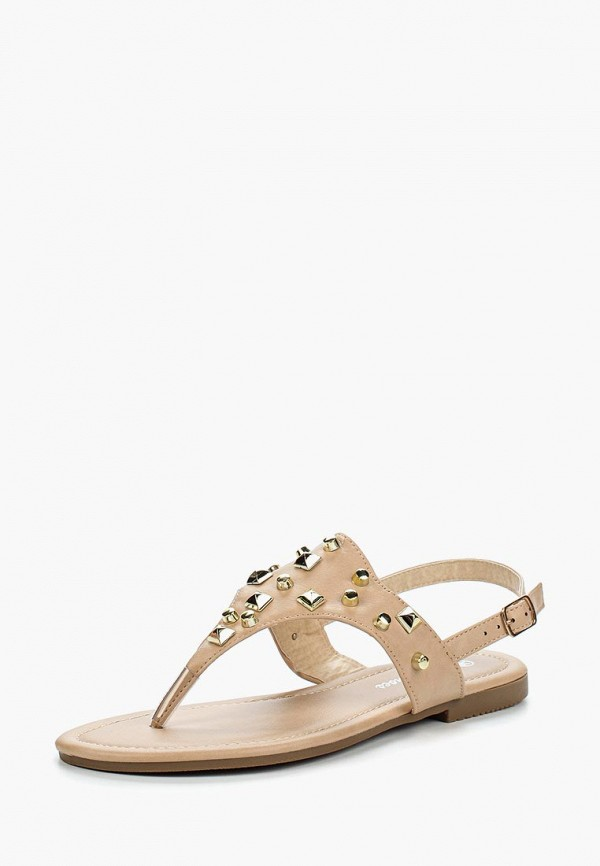 Сандалии Style Shoes Style Shoes ST040AWBLUG1 сандалии style shoes style shoes st040awtqh24