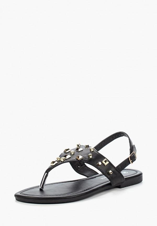 Сандалии Style Shoes Style Shoes ST040AWBLUG2 сандалии style shoes style shoes st040awbluc2