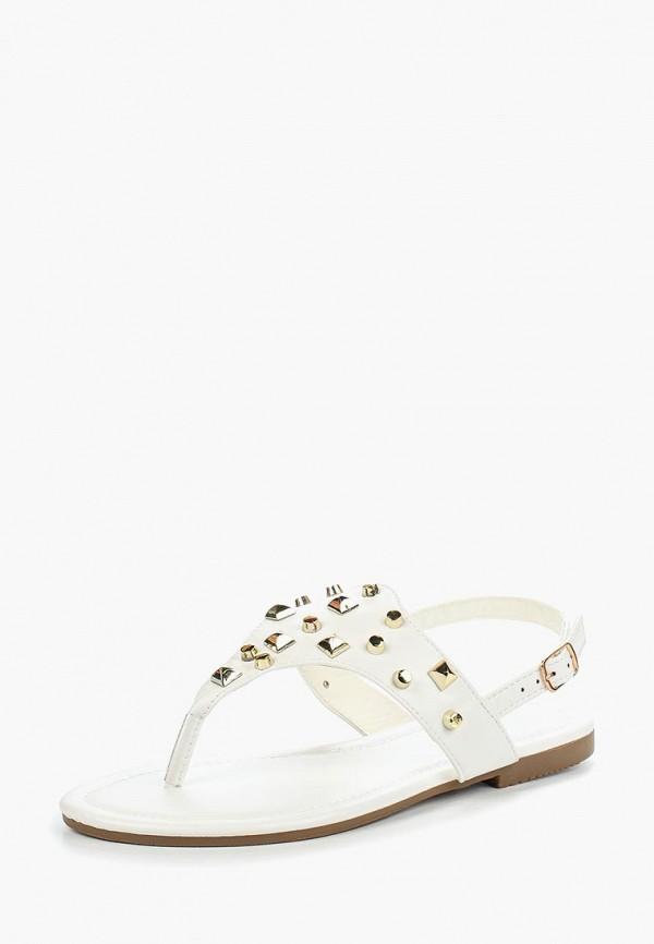 Сандалии Style Shoes Style Shoes ST040AWBLUG3 сандалии style shoes style shoes st040awtqh24