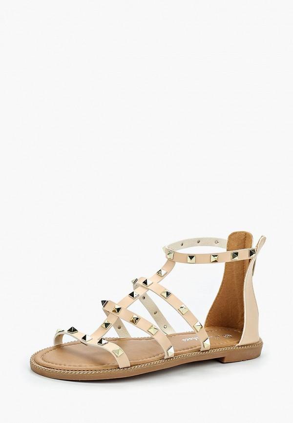 Сандалии Style Shoes Style Shoes ST040AWBLUH0 сандалии style shoes style shoes st040awbluc2