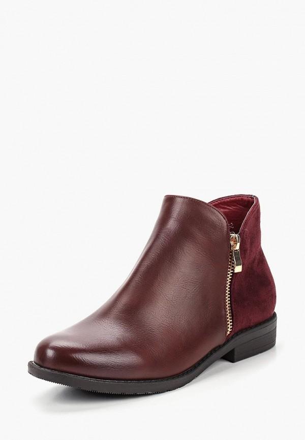 Фото - Ботинки Style Shoes Style Shoes ST040AWDBMQ3 ботинки style shoes style shoes st040awdbmq2