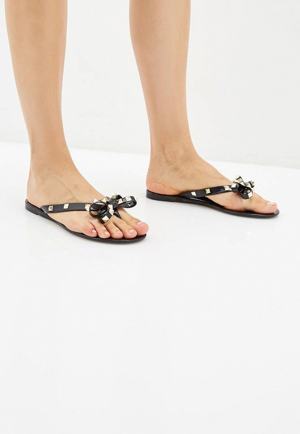 / Сланцы Style Shoes