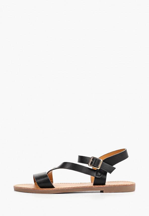 Сандалии Style Shoes Style Shoes ST040AWEZXI4 сандалии style shoes style shoes st040awtjh31