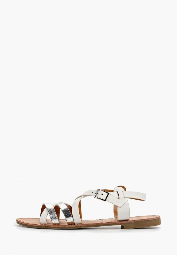 Сандалии Style Shoes Style Shoes ST040AWEZXI9 сандалии style shoes style shoes st040awtjh31