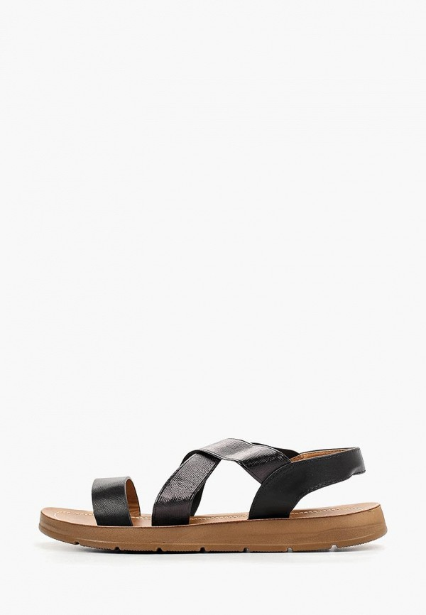 Сандалии Style Shoes Style Shoes ST040AWEZXJ4