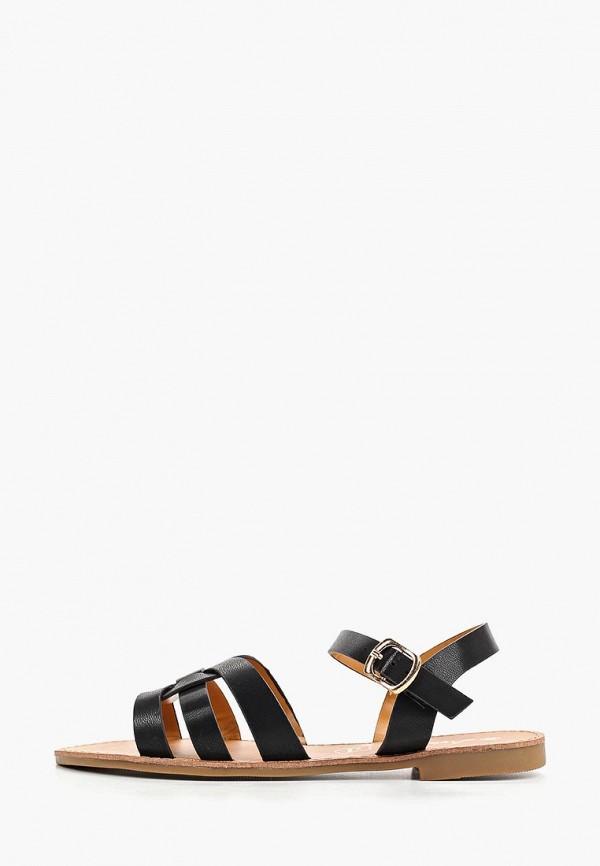 Сандалии Style Shoes Style Shoes ST040AWEZXJ7 сандалии style shoes style shoes st040awtjh31