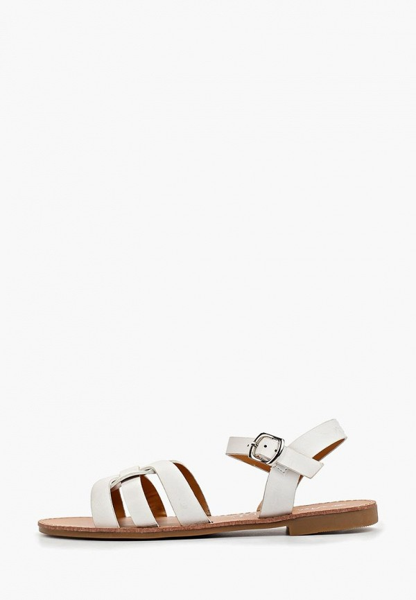 Сандалии Style Shoes Style Shoes ST040AWEZXK0 сандалии style shoes style shoes st040awtjh31