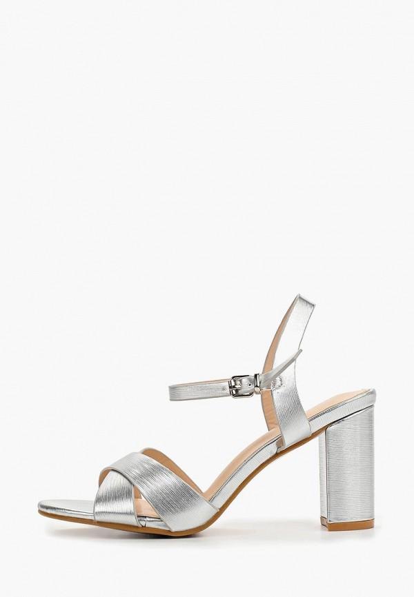 Фото - Босоножки Style Shoes Style Shoes ST040AWEZXK3 women high heel shoes platform pumps woman thin high heels party wedding shoes ladies kitten heels plus size 34 40 41 42 43