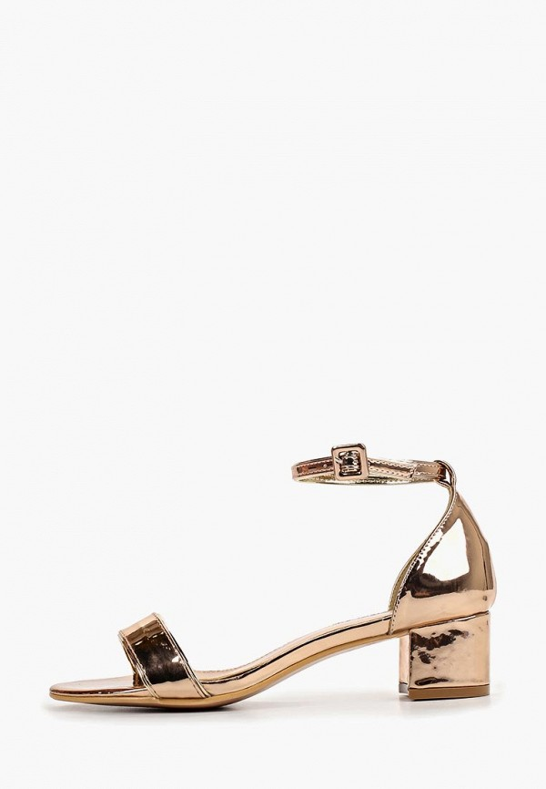 Фото - Босоножки Style Shoes Style Shoes ST040AWEZXK5 women high heel shoes platform pumps woman thin high heels party wedding shoes ladies kitten heels plus size 34 40 41 42 43