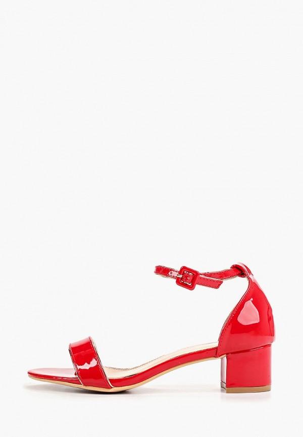 Босоножки Style Shoes Style Shoes ST040AWEZXK7 босоножки style shoes style shoes st040awezxl9