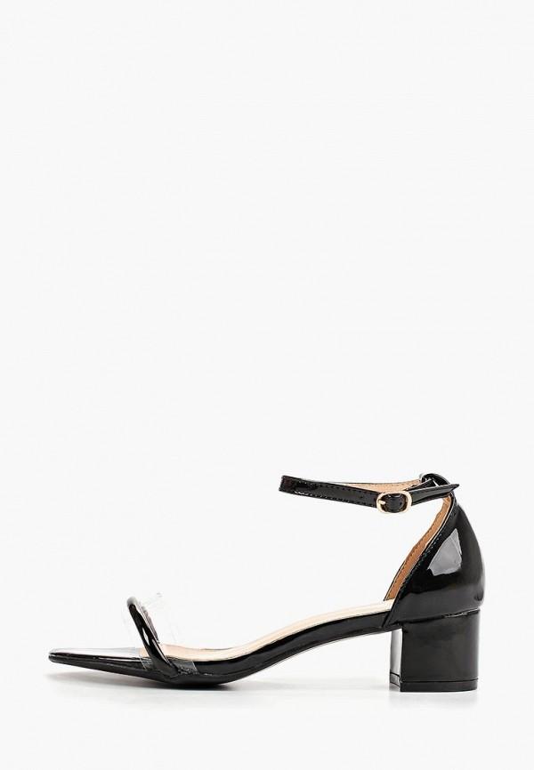 Босоножки Style Shoes Style Shoes ST040AWEZXL3 босоножки style shoes style shoes st040awezxl9