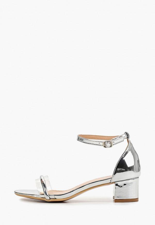 Босоножки Style Shoes Style Shoes ST040AWEZXL5 босоножки style shoes style shoes st040awezxl9