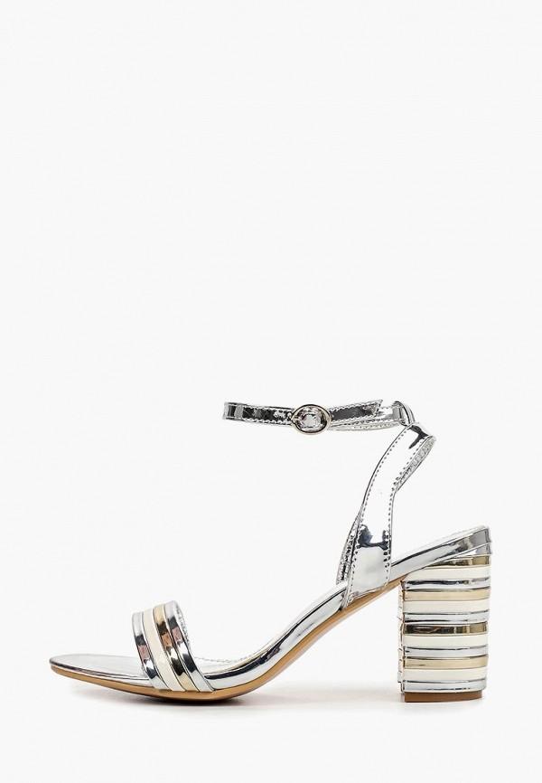 Босоножки Style Shoes Style Shoes ST040AWEZXL7 босоножки style shoes style shoes st040awezxl9
