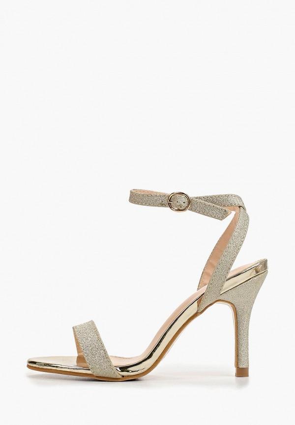 Фото - Босоножки Style Shoes Style Shoes ST040AWEZXM6 босоножки style shoes style shoes st040awtjh45
