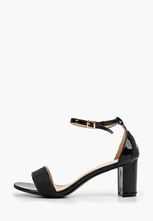 Босоножки Style Shoes Style Shoes ST040AWEZXN0 босоножки style shoes style shoes st040awezxl9