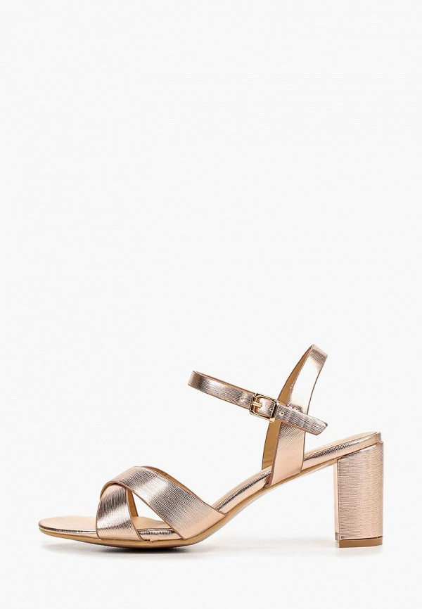 цена Босоножки Style Shoes Style Shoes ST040AWEZXN5 в интернет-магазинах