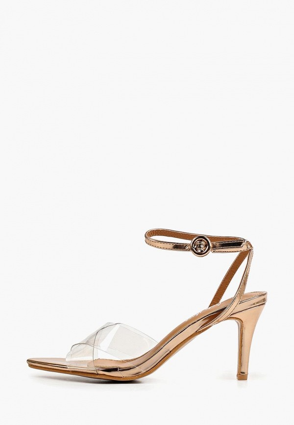 Фото - Босоножки Style Shoes Style Shoes ST040AWEZXO7 women high heel shoes platform pumps woman thin high heels party wedding shoes ladies kitten heels plus size 34 40 41 42 43