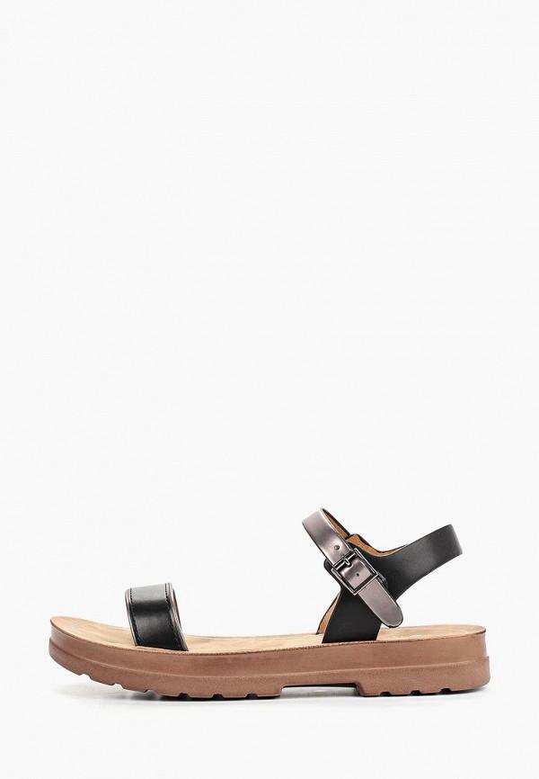 Сандалии Style Shoes Style Shoes ST040AWEZXP5 сандалии style shoes style shoes st040awtjh31